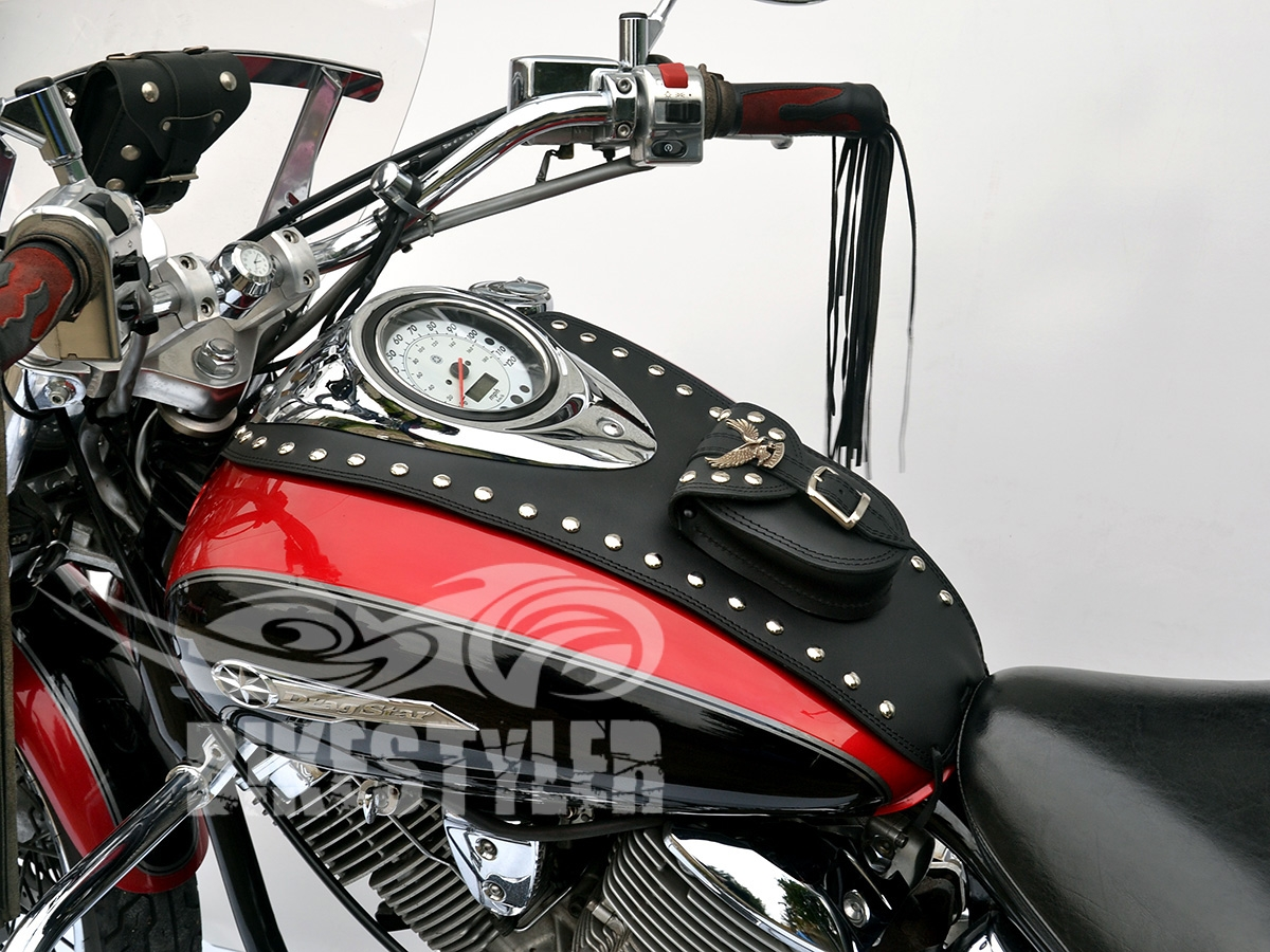 Indian Motorcycle Paint Codes